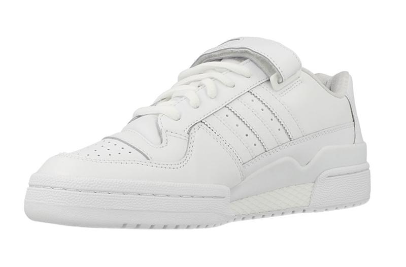 new concept cacf8 a2816 ... Adidas Originals Forum Low RS