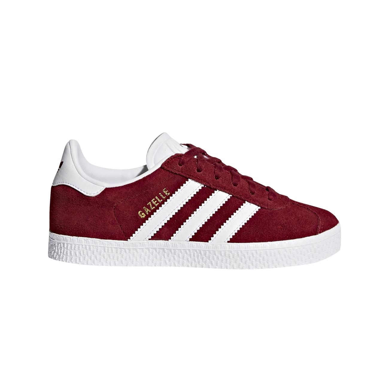 get cheap d6e81 e32aa buy adidas forum mid rojo blanco flag f7622 adc87. 2019-03-11 18 58 48.  cheap adidas originals gazelle c collegiate burgundy 94534 3018a