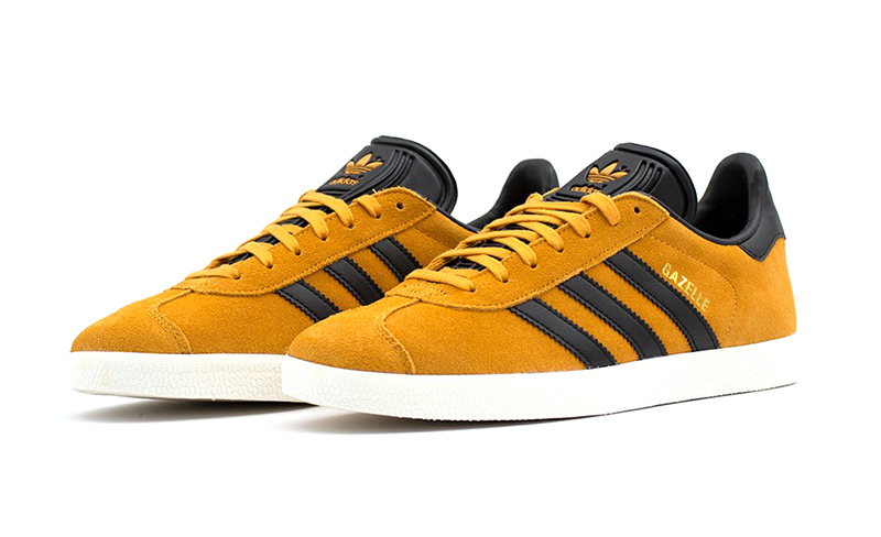 sports shoes 547dd f68ea Adidas Originals Gazelle