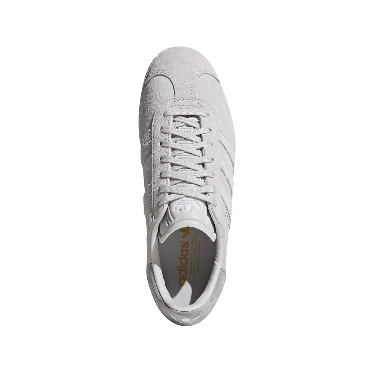 7b853743486af Adidas Originals Gazelle W