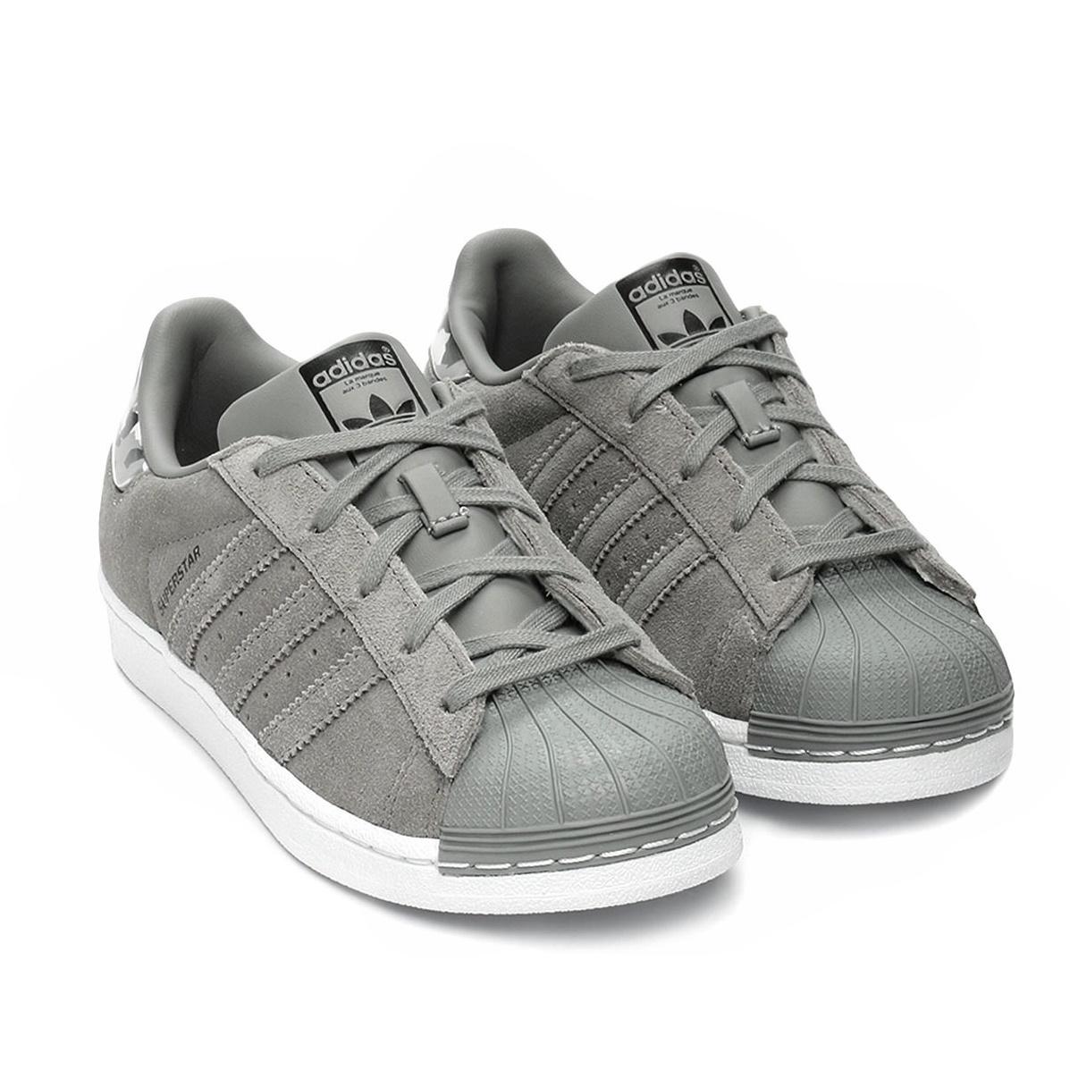 Adidas Originals Junior Superstar
