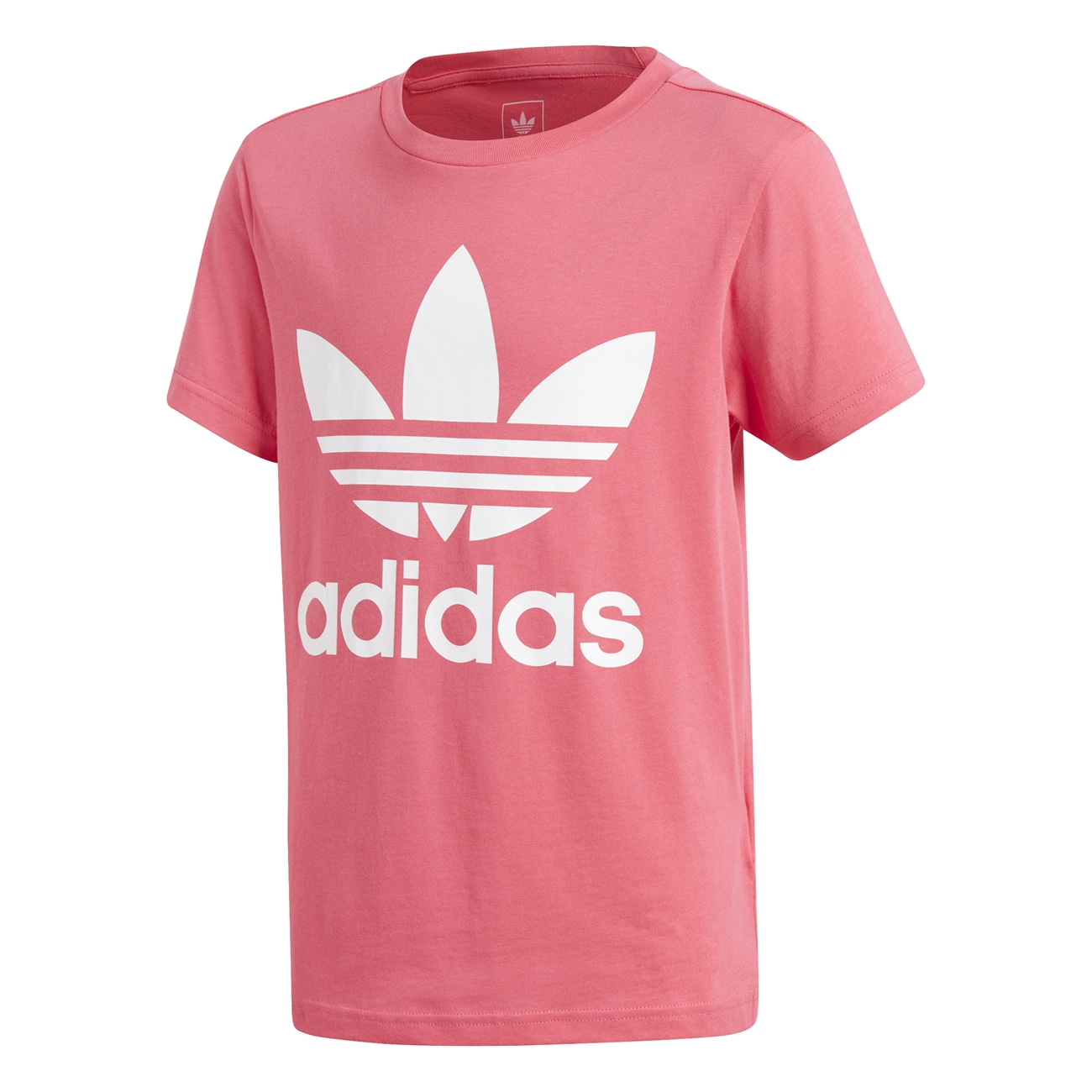 Ofertas Mvp Moda Adidas Crochita Classic Backpack Multicolor Originals Junior Trefoil Tee Real Pink