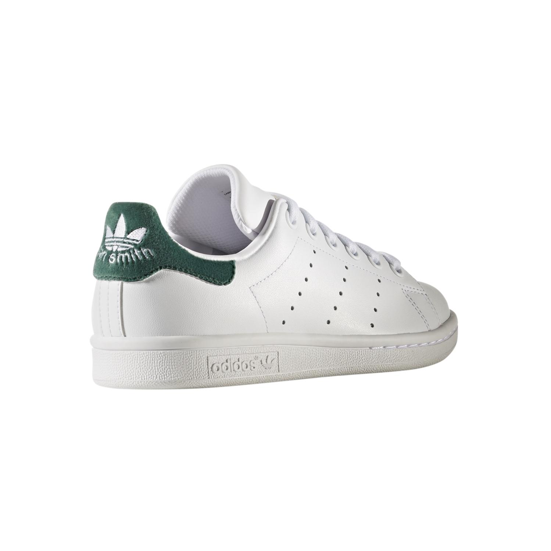 zapatillas adidas stan smith junior