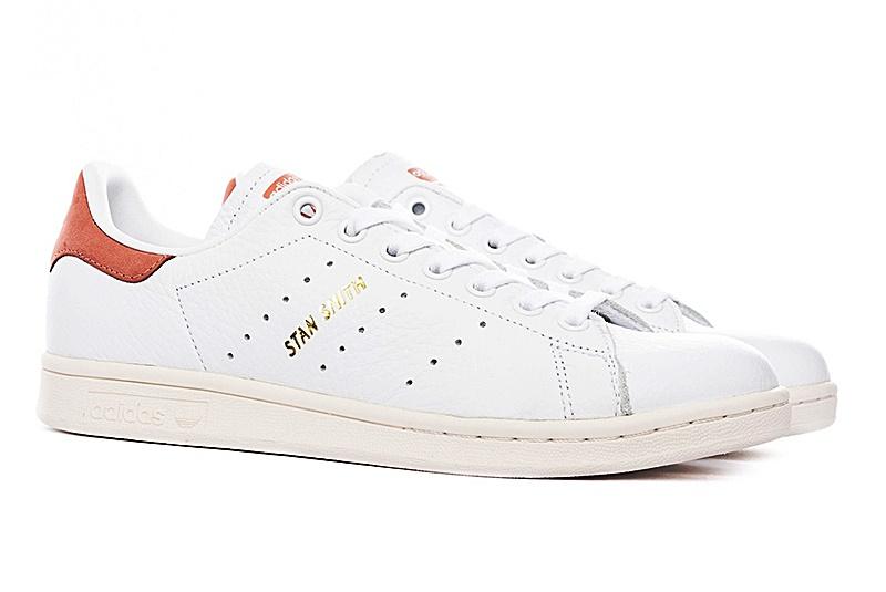 on sale 7f5ac 52649 Adidas Originals Stan Smith