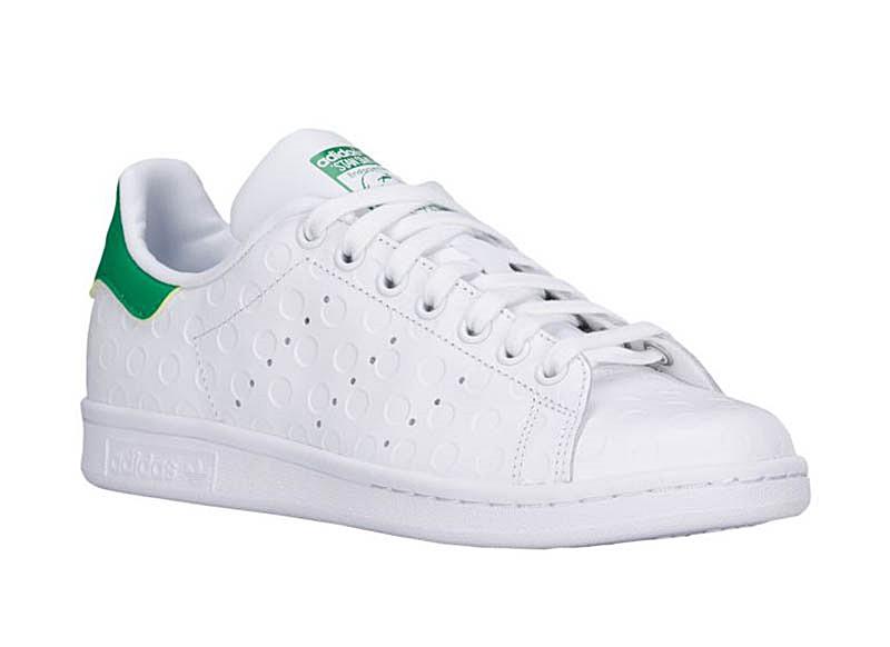 detailed look 90efe 12af7 Adidas Originals Stan Smith Women´s