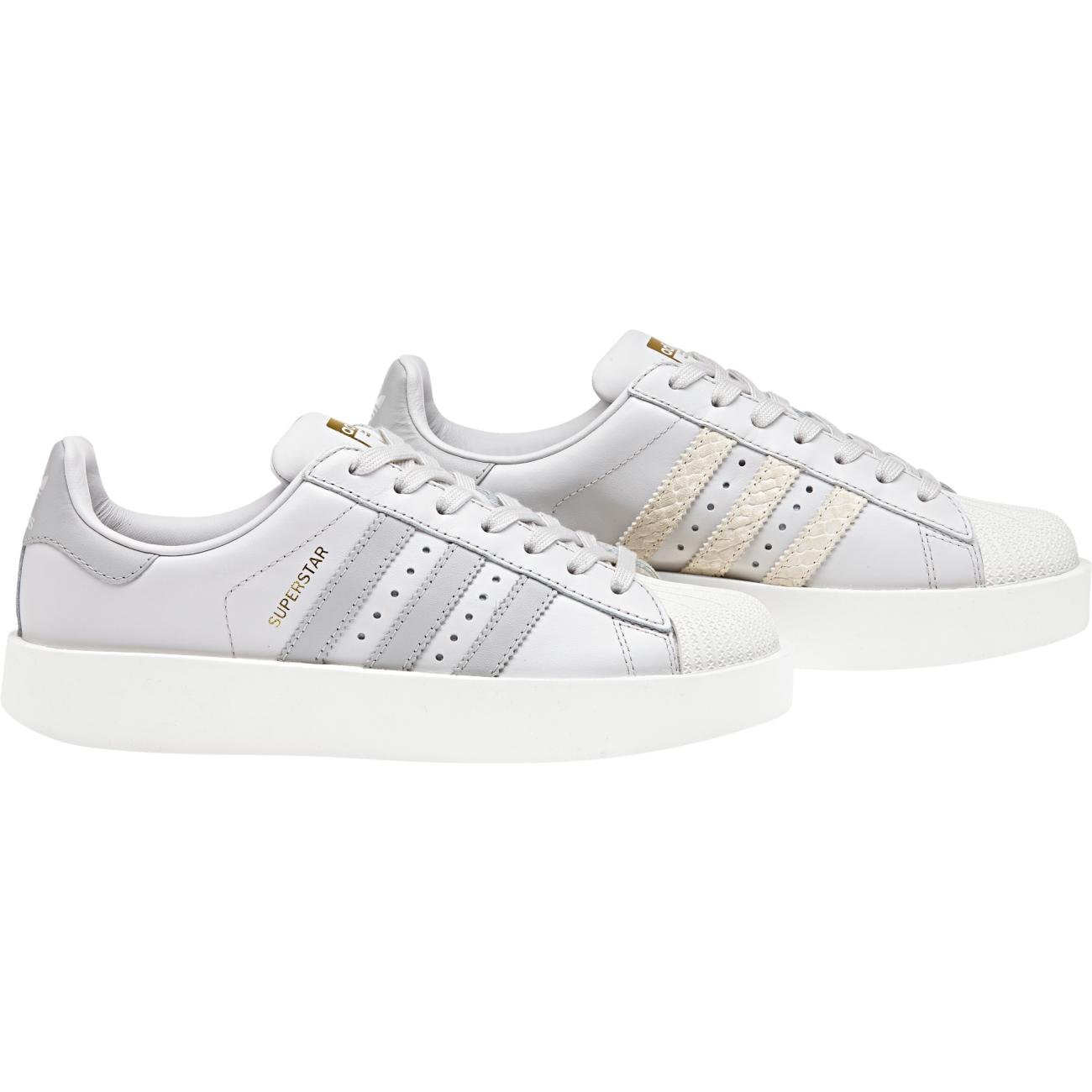 ... Platform Shoes  shades of e6b35 3c177 Adidas Originals Superstar Bold  Platform ... b9e217baaa222