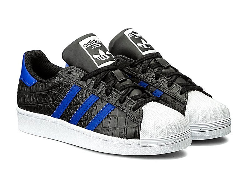 22a69768 Adidas Originals Superstar