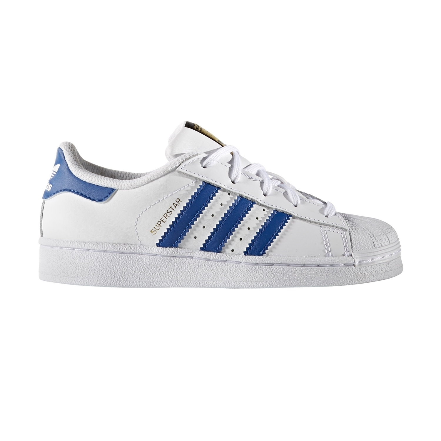 adidas originales superstar azules