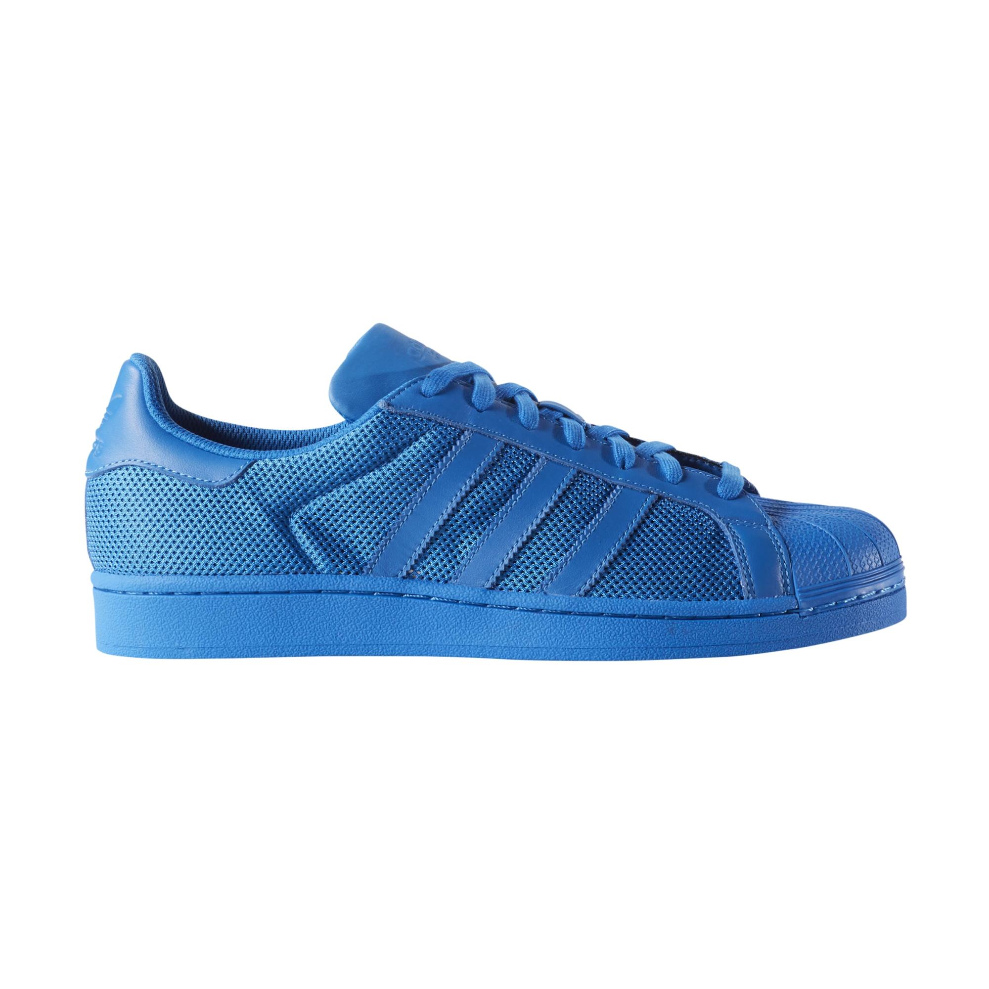 sports shoes de65f afd7f ... adidas originals superstar summer