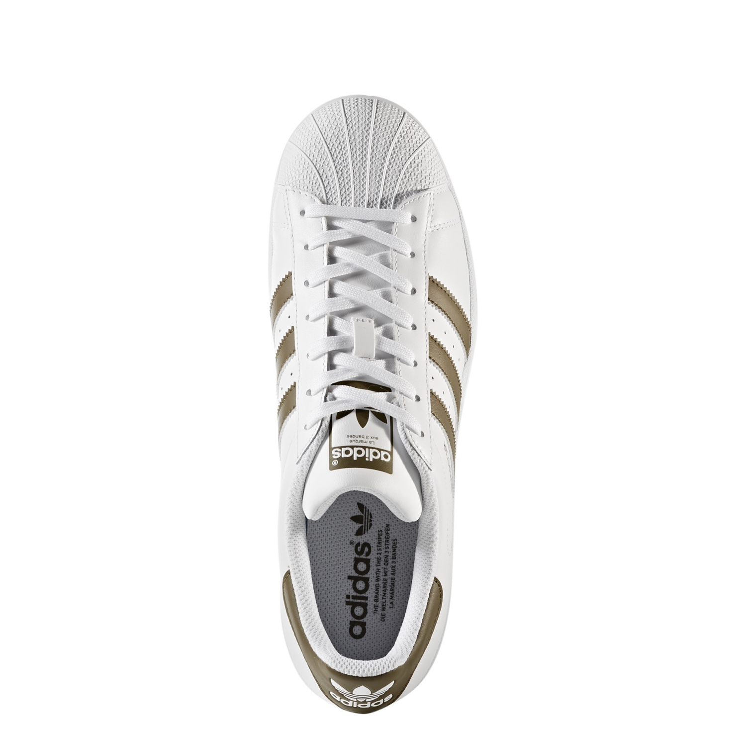 6a26dca1ffd Superstar Trace Adidas Originals Superstar Superstar Originals Trace Adidas  Olive Adidas Olive Originals gEnwq0fAv