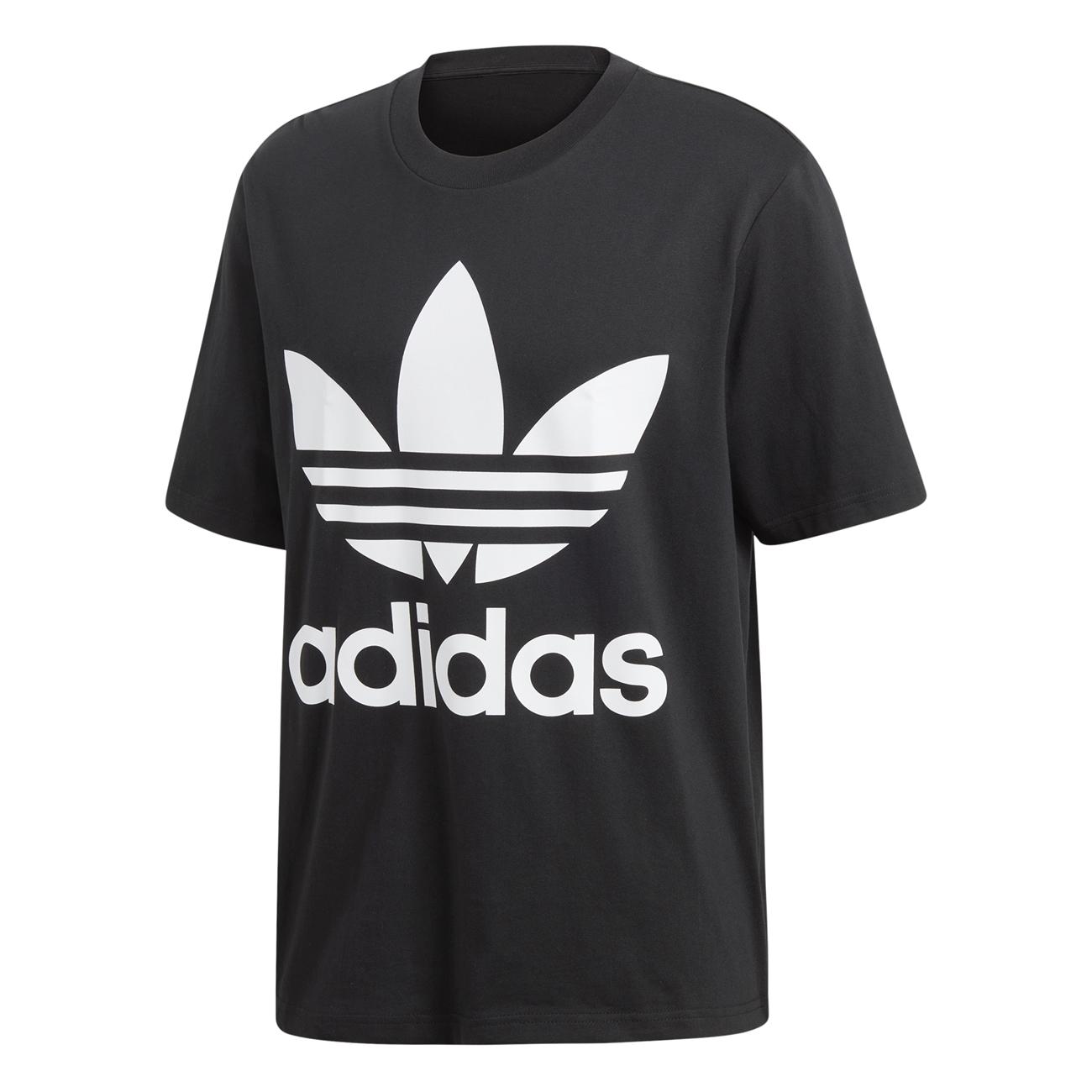 Camisetas de Deporte para Hombre - manelsanchez.com 5f09fa4a2d3
