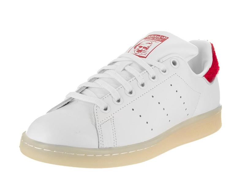 low priced bce63 e5955 adidas-originals-w-stan-smith-ancient-white-white-collegiate-red-16.jpg