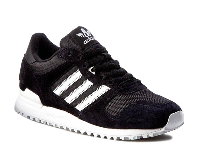 best website aa2df 9fef6 Adidas Originals ZX 700