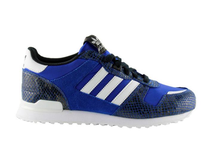 quality design 07166 79659 Adidas Originals ZX 700 K