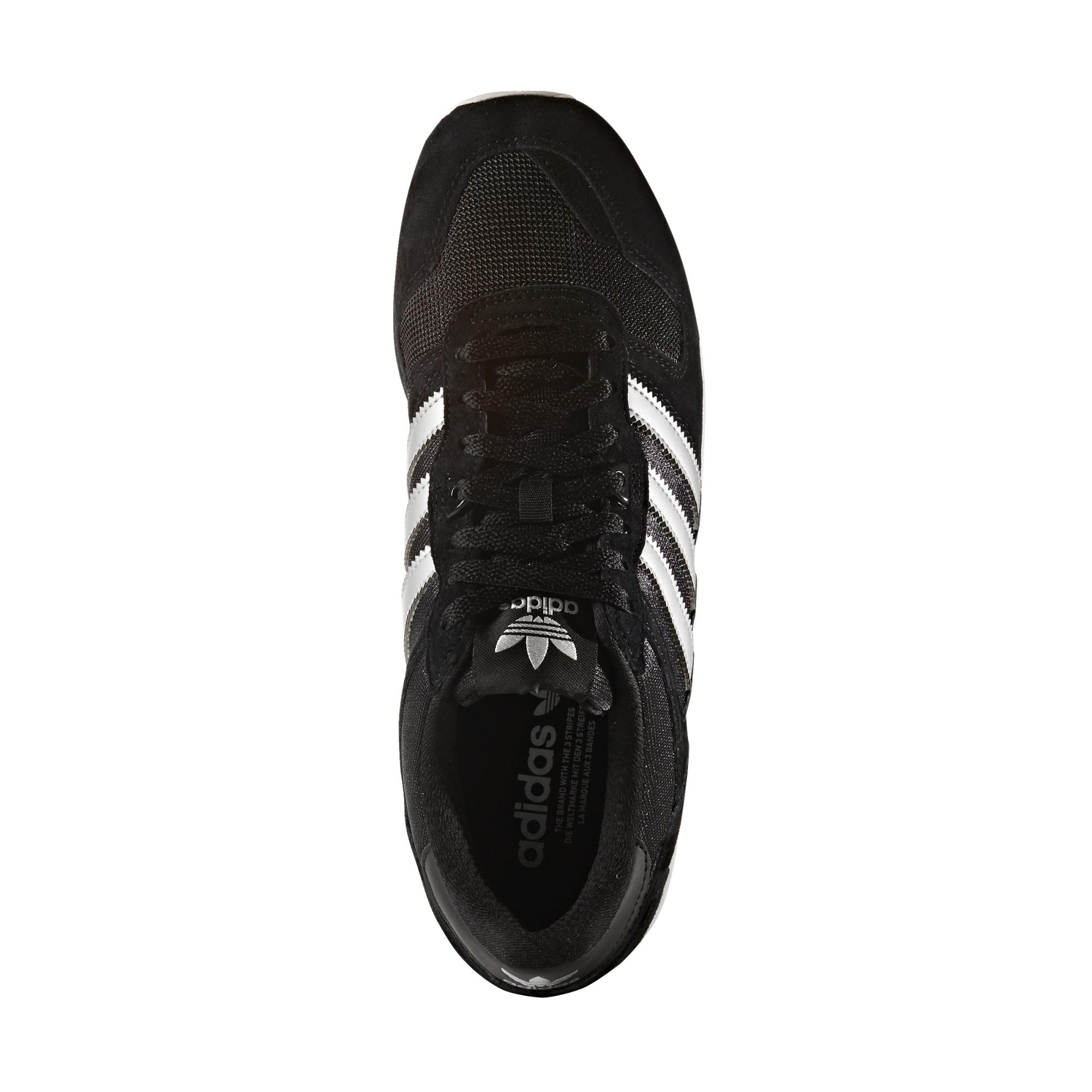 26057fe8f ... italy adidas originals zx 700 essence core black matte silver utility  black 0f3c0 b4228