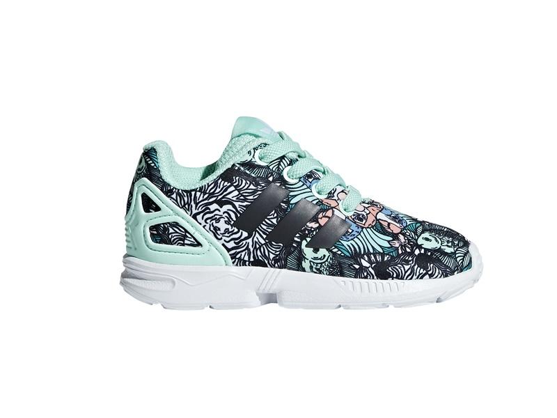 Adidas Originals ZX FLUX EL I