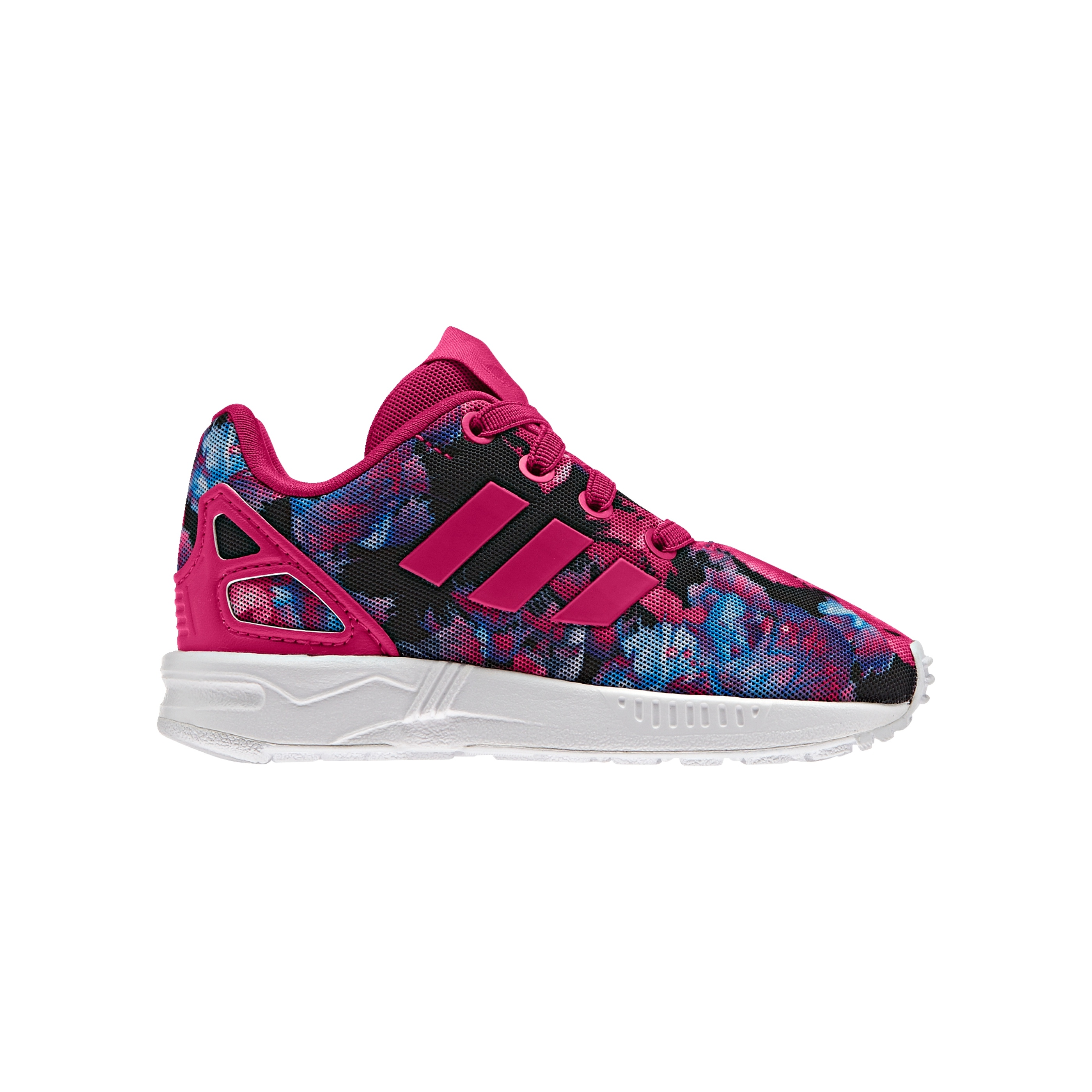 Adidas Originals ZX Flux EL Infants