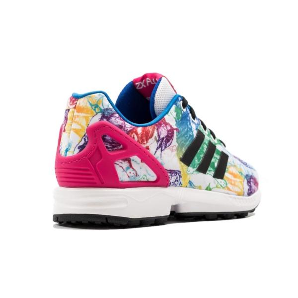 zapatillas zx 700 k party de adidas originals