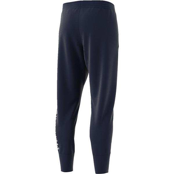 Dame Doubt Never Never Adidas Dame Doubt Pantalón Pantalón Adidas Adidas tBQCxhdrso