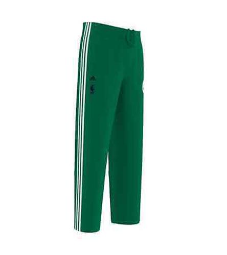 Pantalón Adidas Boston Price Point Celticsverdeblanco odxeWCBr