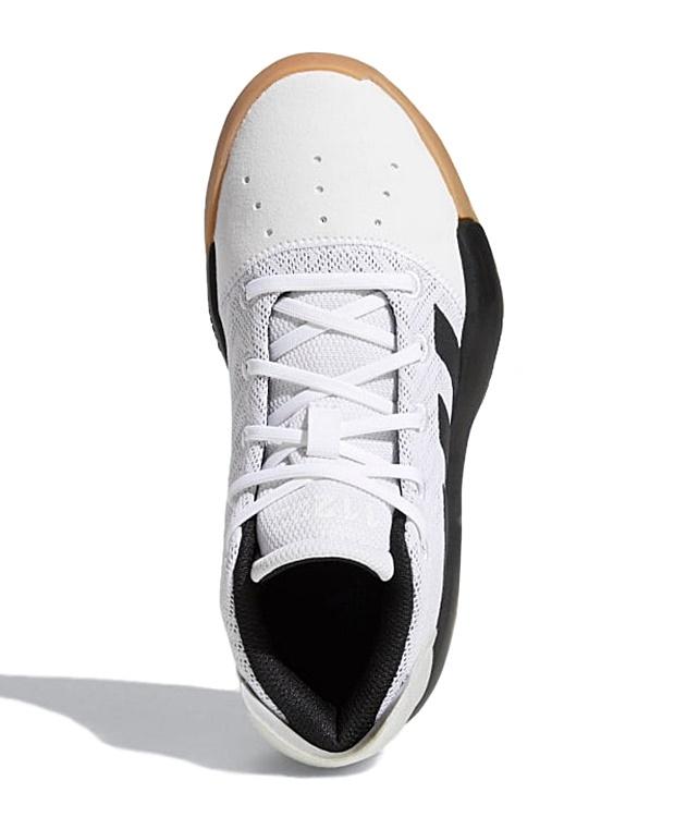uk availability a1ae0 bad6e ... Adidas Pro Adversary 2019 Kids, ...