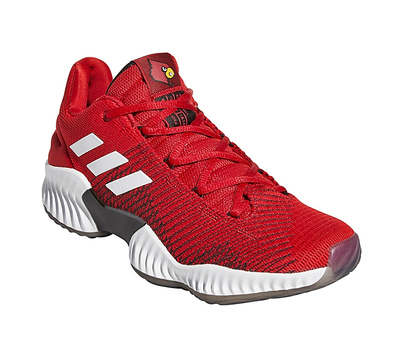 2018 Adidas Low Low Pro Adidas Adidas Bounce Pro Bounce 2018 Bounce 2018 Pro thrdxCQBs