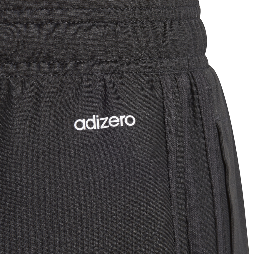 Adidas Tiro 17 Training Shorts Black Manelsanchez Com