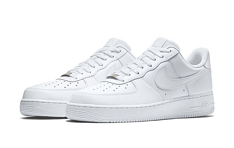 newest dfeab 0aeef Air Force 1  07 Low