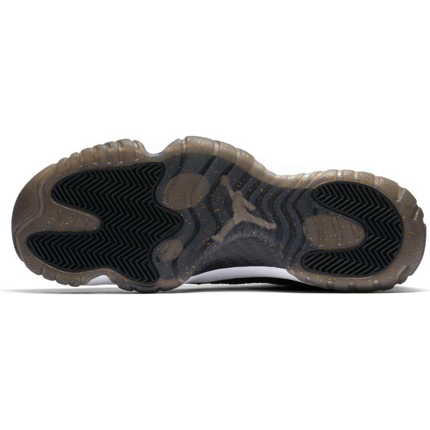 finest selection a3076 2420a Air Jordan Future