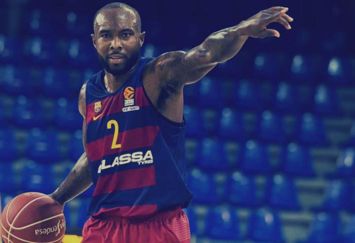 Camiseta Barcelona Basket  2  Rice - manelsanchez.com 3ec746a6e8c