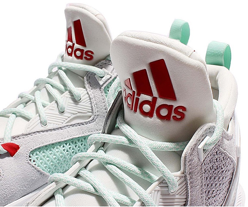sports shoes a8b69 6164c ... Adidas Damian Lillard 2.0 PK