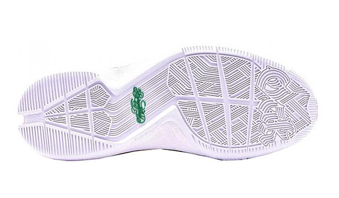best sneakers 41cf4 9ef45 ... Adidas Damian Lillard 2.0 PK