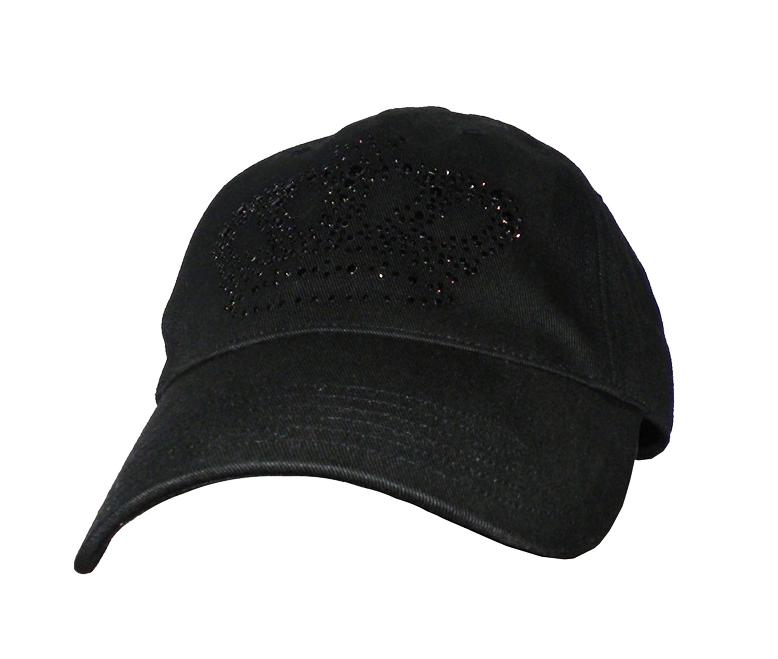gorra adidas originals negra. Adidas Originals White Smoke Gorra Black  gorras ... ff1a1a7cc3e