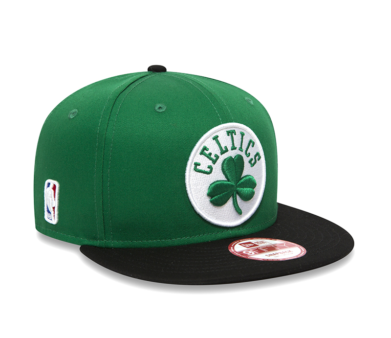 Gorra nba boston celtics fifty jpg 800x691 Boston celtics 50 59 hat c748cb90271