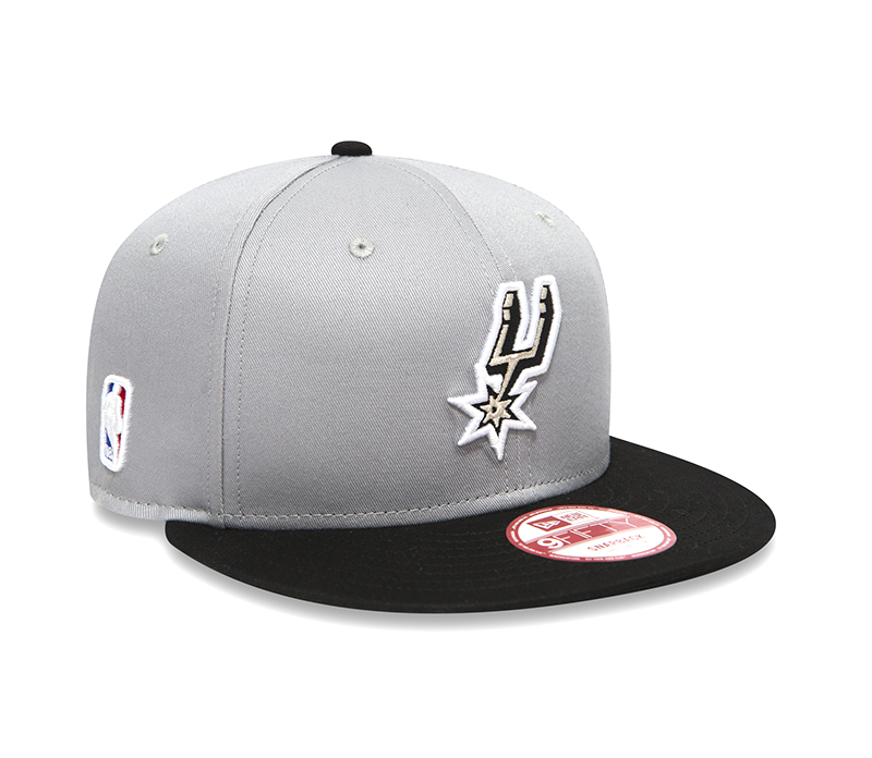 wholesale dealer 30ccd 82845 Gorra NBA San Antonio Spurs 9Fifty