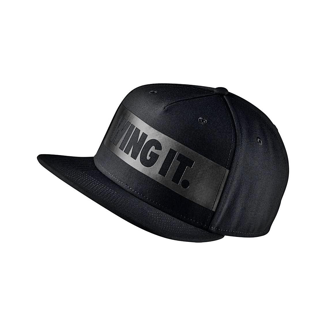 Jordan 2 Snapback Hat (010) - manelsanchez.com bbd8bb717bf