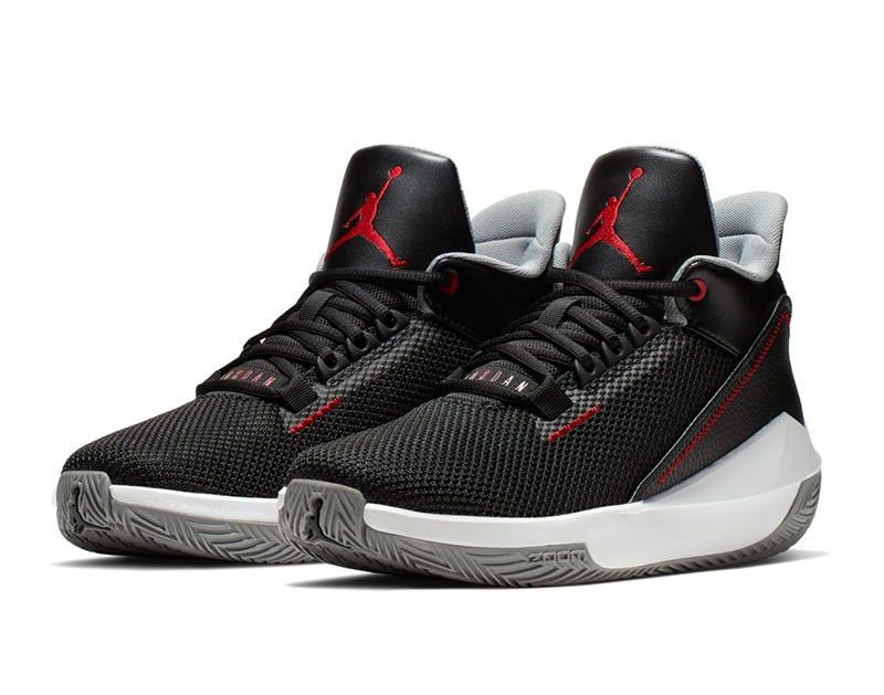 Super Cómodas Nike Air Jordan Hombre Air Jordan Zapatillas