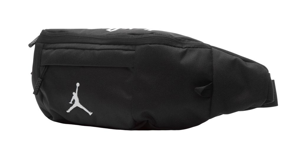 94e5ca764fdbea Jordan AJ Crossbody bag (023) - manelsanchez.com