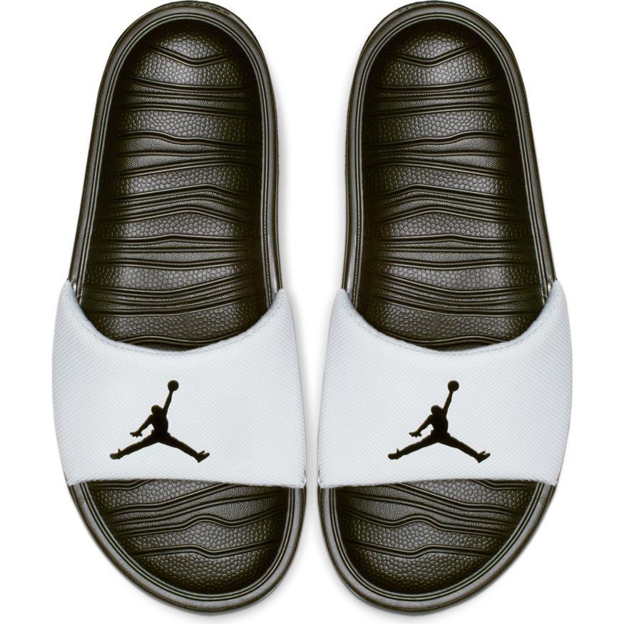 huge discount 508f7 dc557 Jordan Break Slide (GS) Big Kids