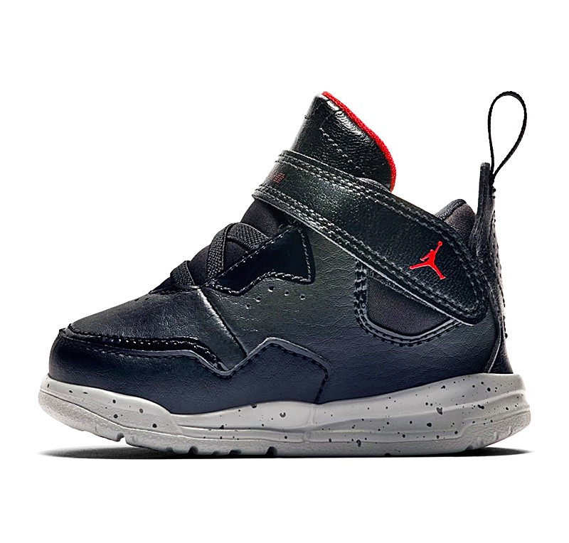 purchase cheap 28a76 dd1cf Jordan Courtside 23 (TD) (023)