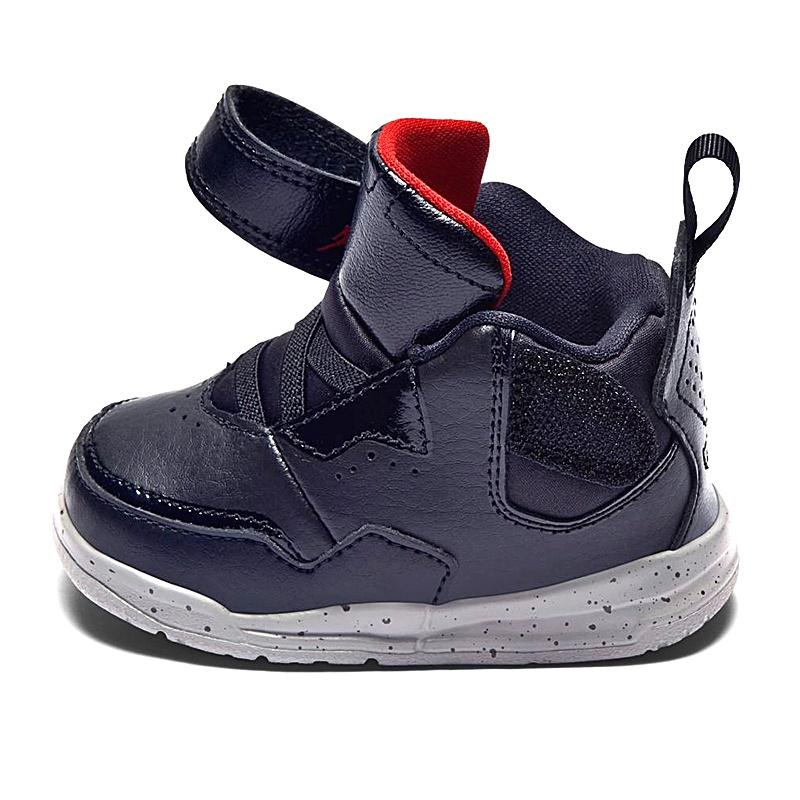 low priced 5a7fc 655e0 Jordan Courtside 23 (TD) (023), ...