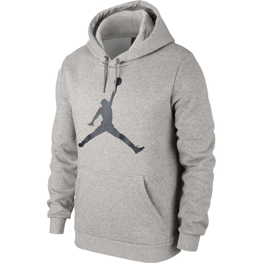 Sudaderas y Chaquetas Jordan Basket - manelsanchez.com 49caf32fc3d