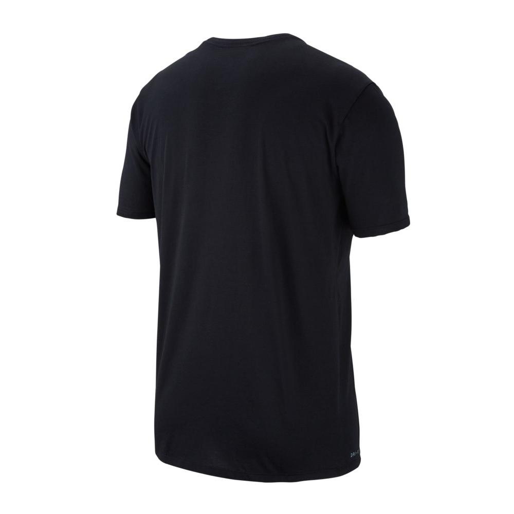 6403a2eaef8110 Jordan Flight Mash-Up Graphic T-Shirt (011)