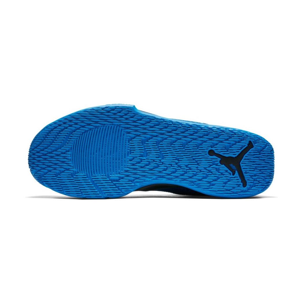 jordan fly unlimited cobalt
