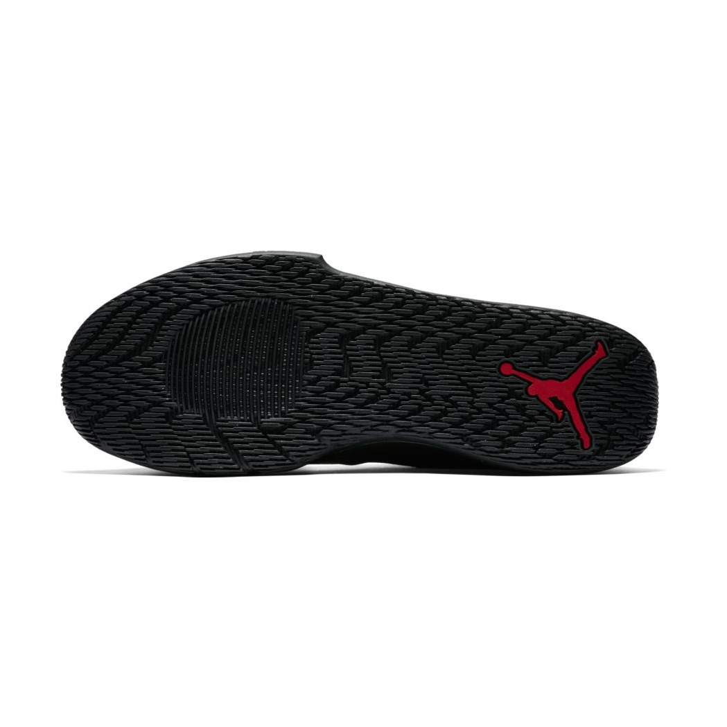 jordan fly unlimited pango