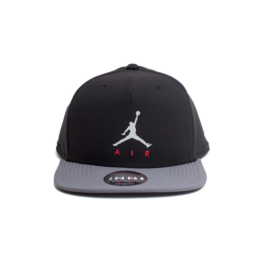 Jordan Jumpman Air Pro Snapback Cap (013) - manelsanchez.com 3e25e9f1023