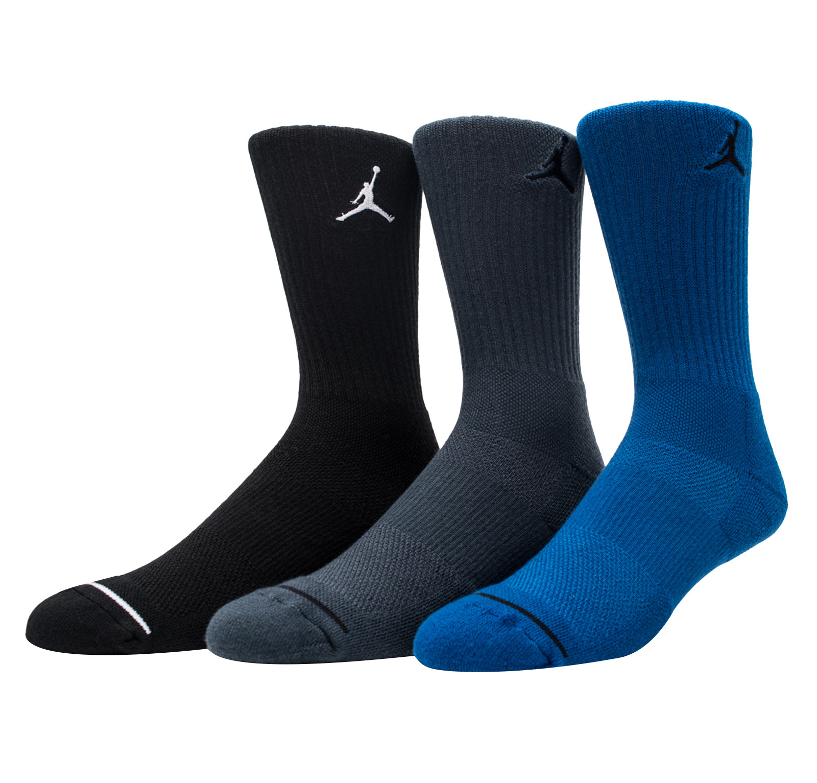 64926abea98fe jordan-jumpman-crew-pack-3-sock-016-black-blue-fox-team-royal-11.jpg