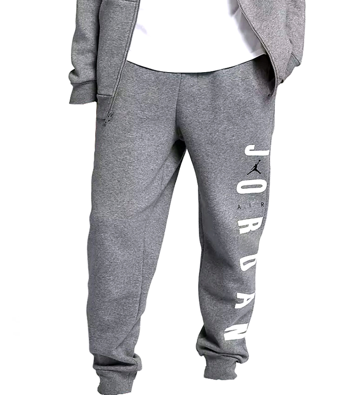 best sneakers f33a9 bcf90 Jordan Jumpman Fleece Air Pants (091), ...