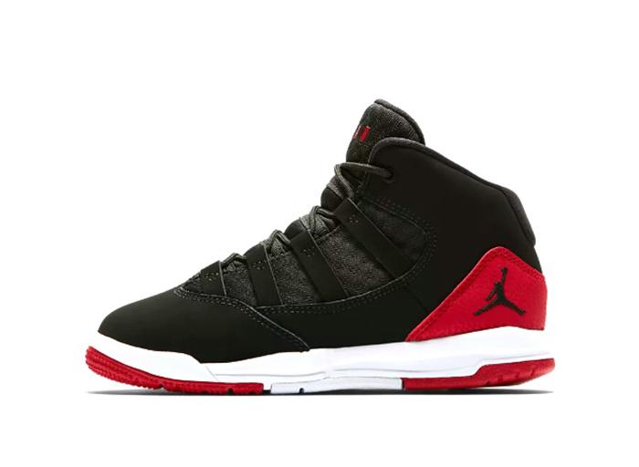 best sneakers 0e652 8ca1d Jordan Max Aura