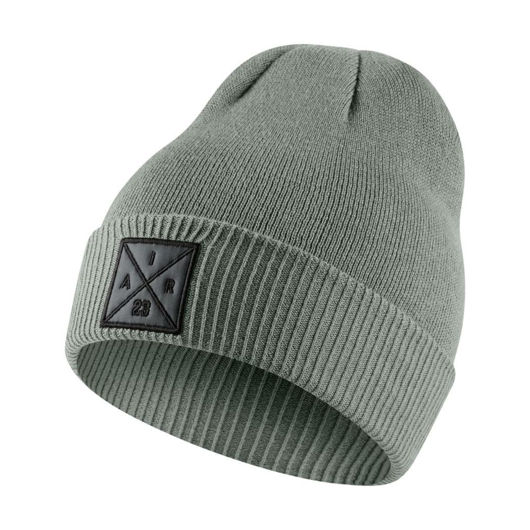 Jordan P51 Knit Hat With Embroidery (004) - manelsanchez.com 08caaa5d4160